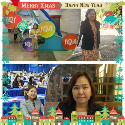 http://www.bloggang.com/viewblog.php?id=kanyamon555&group=10